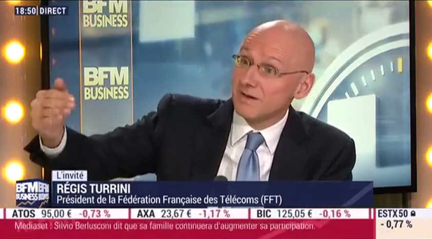 itw_regis_turrini_bfm_business_7