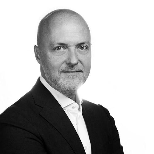 Pierre Louette (Orange), Président FFTelecoms
