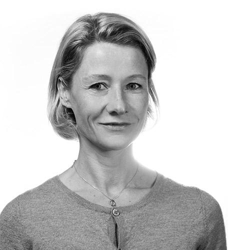 Cécile Révillard (La Poste Mobile), administrateur