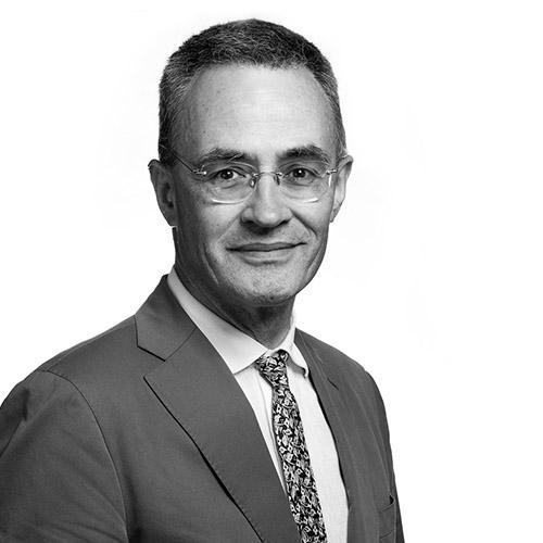 Emmanuel Tricaud