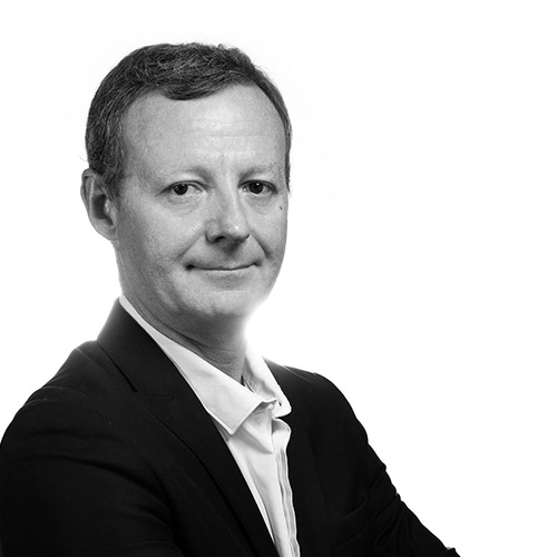 Philippe Hallopeau (Odigo), Administrator