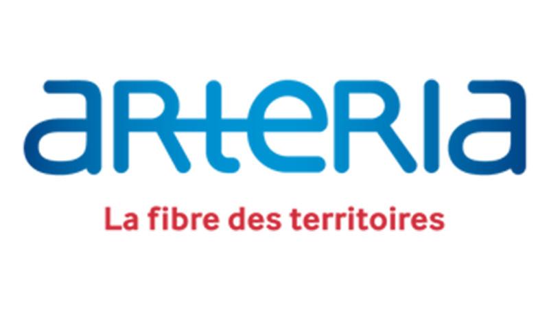 logo_arteria