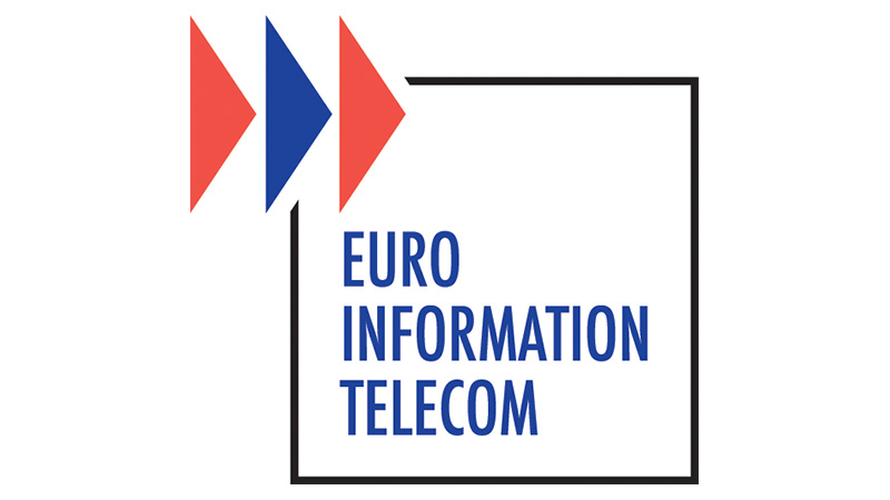 Euro Information Télécom