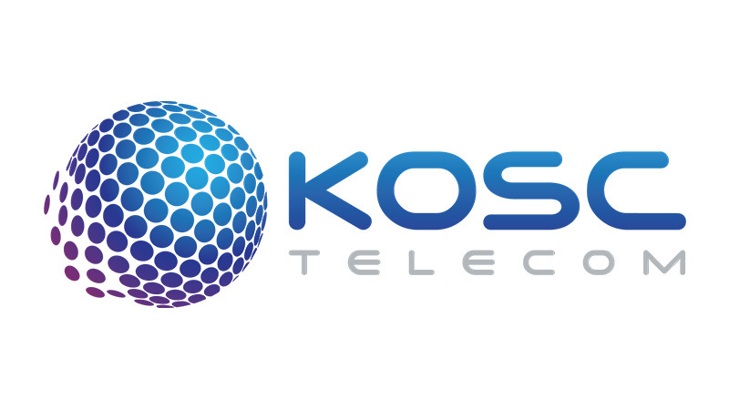 logo_kosc