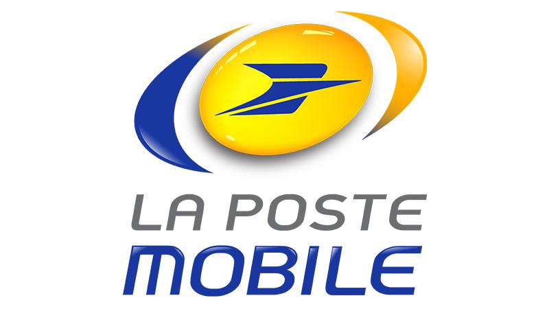 logo_la_poste_mobile