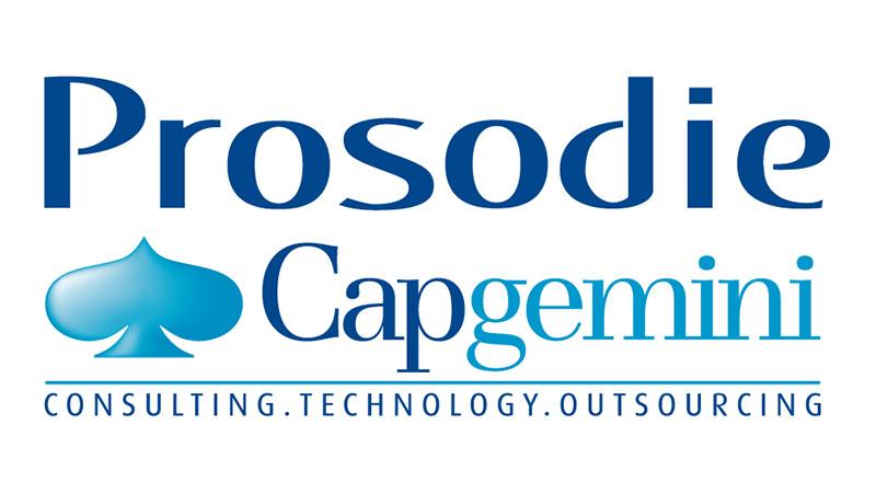logo_prosodie