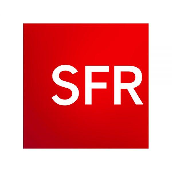 Altice-SFR