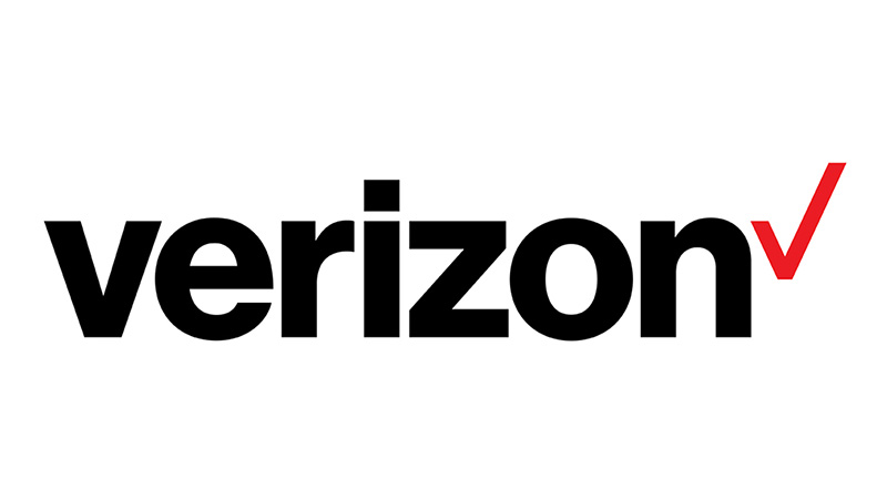 logo_verizon