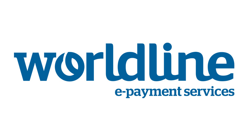 logo_wordline