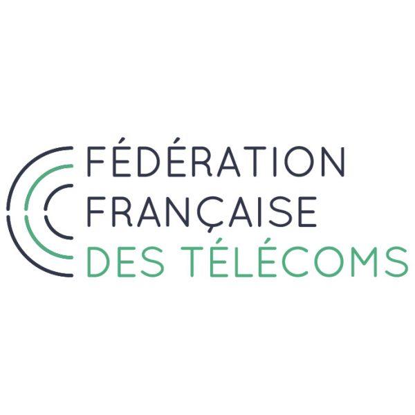 Fédération Française des Télécoms