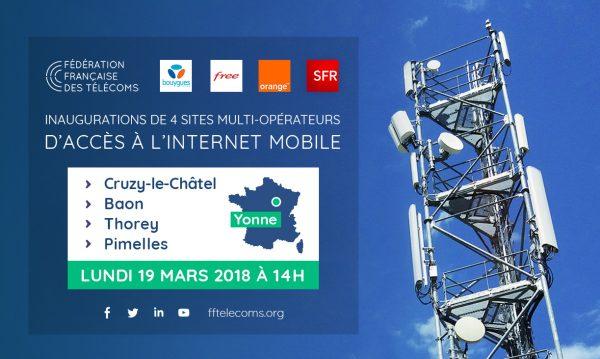 Le Tonnerrois (Yonne) - Annonce Twitter