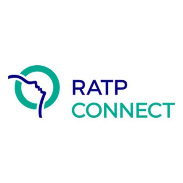 RATP Connect