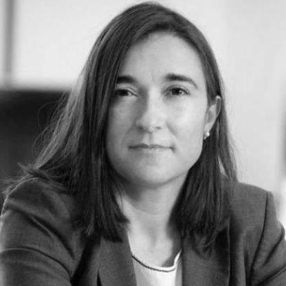 Liza Bellulo (Bouygues Telecom), administrateur